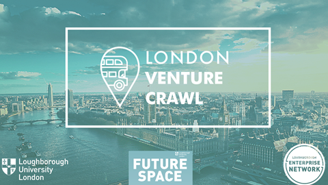 london-venture-crawl-2021