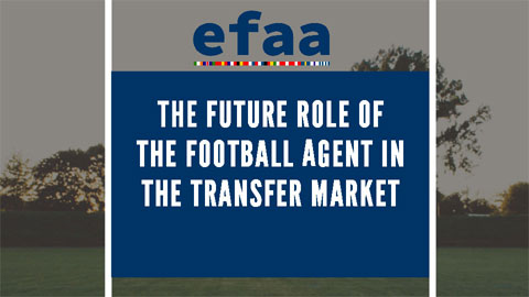 Image of efaa event asset.