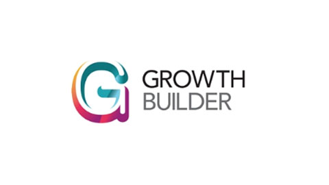 Growth Builder logo