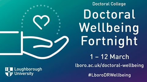 doctoral-wellbeing-fortnight-teaser